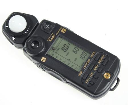 Kenko_KFM-2200