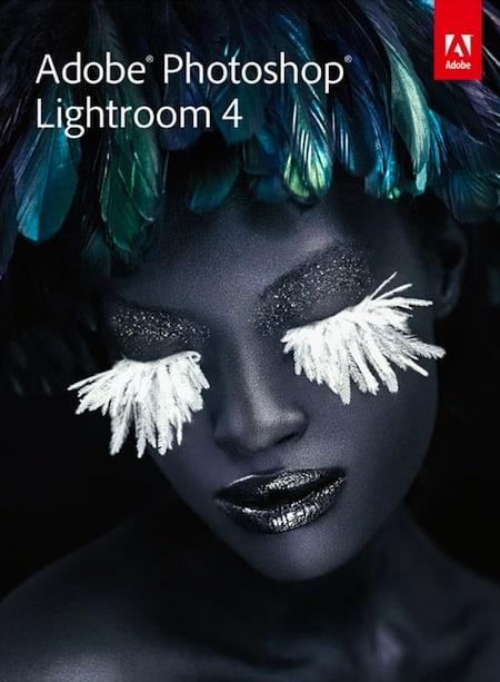 produkte_Lightroom_4