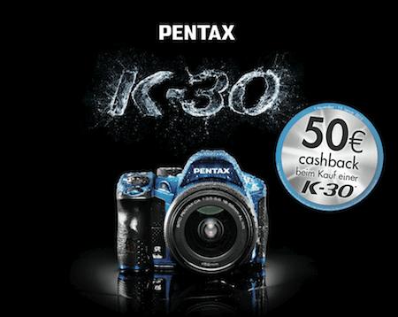 Pentax_K-30_Cashback