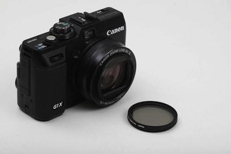 NISI_Canon_G1X_CPL_6_S