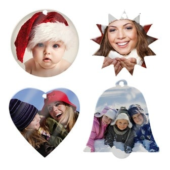 fotokasten_weihnachtsschmuck