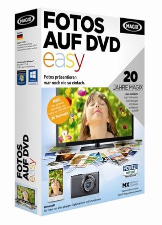magix-foto-dvd-easy