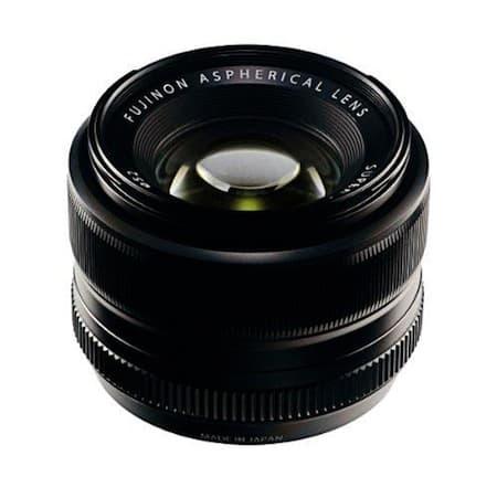 Fujifilm-XF-35mm-f1-4-R-Standartobjektiv-f-1-4