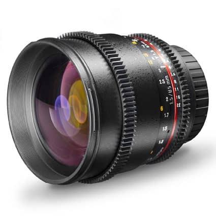 walimex-pro-85-1_5-Objektiv-VDSLR_RGB_72dpi