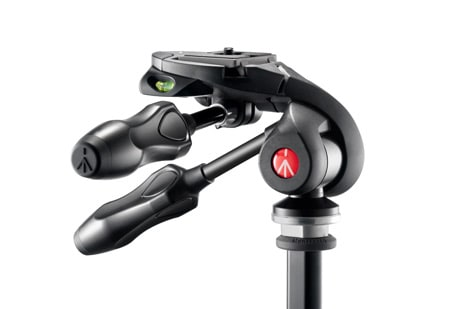 manfrotto_MH293D3-Q2