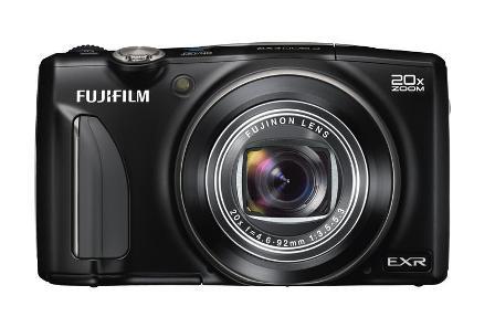 fujifilm-f900exr