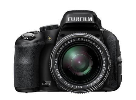 fujifilm-hs50exr_black_front2
