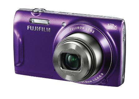 fujifilm-t500_purple