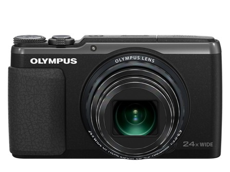olympus-sh-50