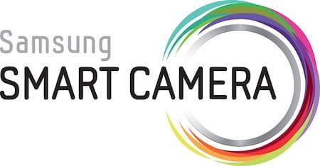 Samsung_SMART_CAMERA_4c