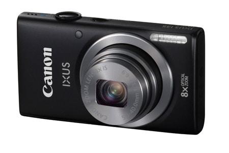 canon_ixus_135