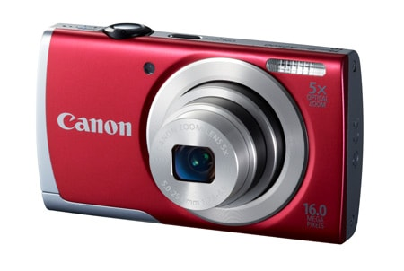 canon_ps_2500