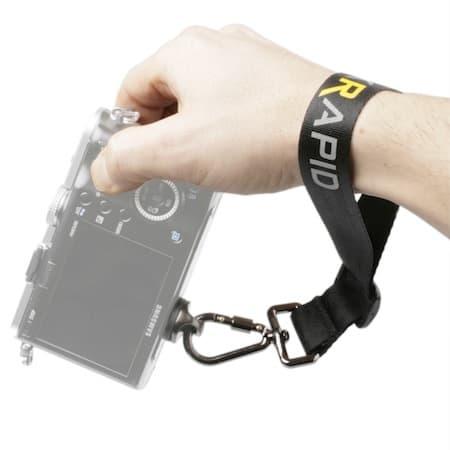 wrist_strap_1_gr