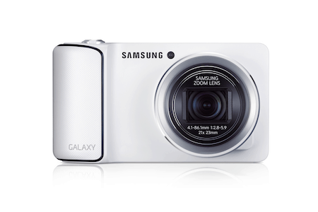 GALAXY_Camera_Front_011