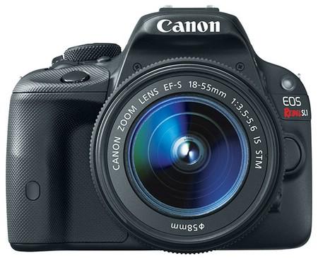 neuheiten_canon_canon-eos-rebel-sl1-camera