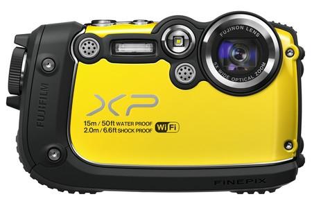 neuheiten_f_xp200_yellow_front1