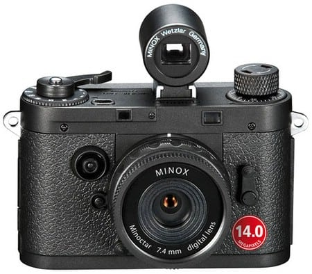 neuheiten_m_minox-dcc-14.0-camera-black