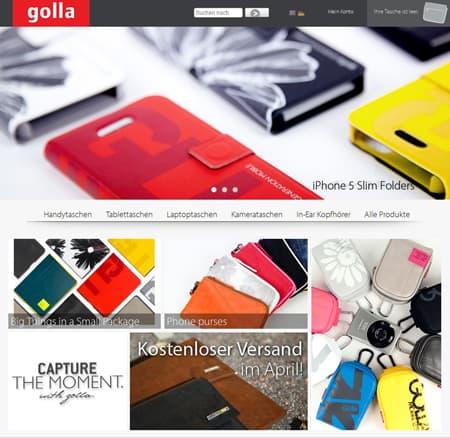 neuheiten_g_golla-shop
