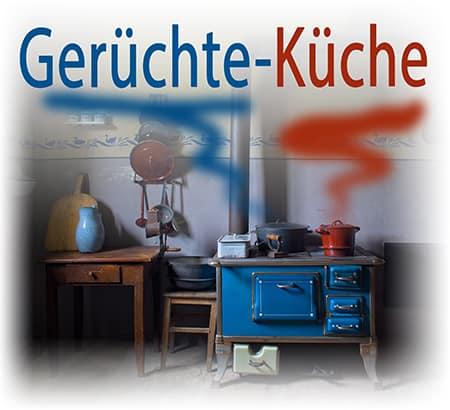 neuheiten_g_gerchtekche