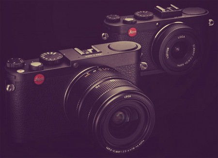 neuheiten_l_0_leica-x-zoom-lens