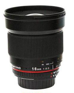 samyang-16mm-f_2-ed-as-umc-cs-lens-for-apc-s-cameras