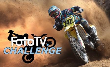 challenge-2013-visual