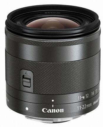 neuheiten_c_canon_ef-m-11-22mm