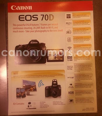 canon_eos70d_specs