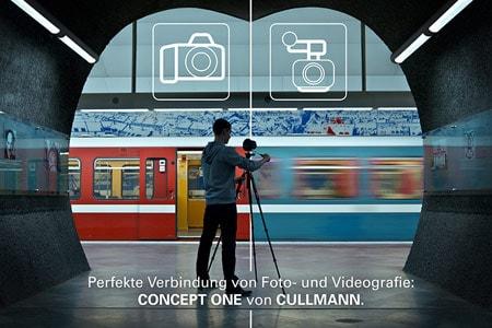 cullmann_concept_one
