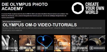omd_video