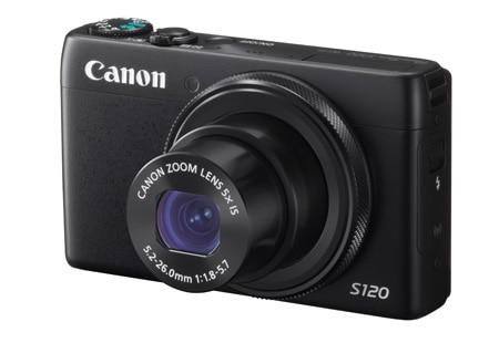 canon_s120