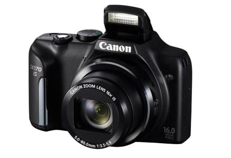 canon_sx170