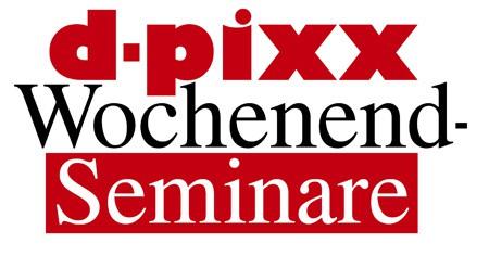 neuheiten_dp_wochenend_seminare_logo_450px