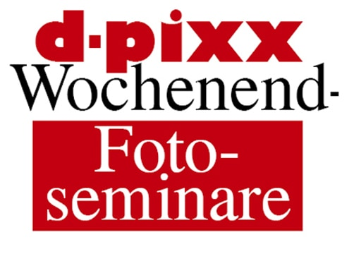 dp_wochenend_foto_seminare