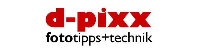 dpixx_logo