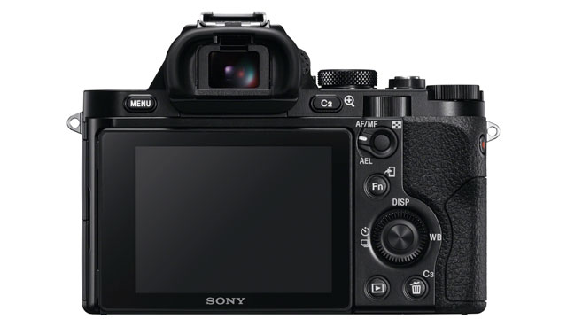 sony_a7__back