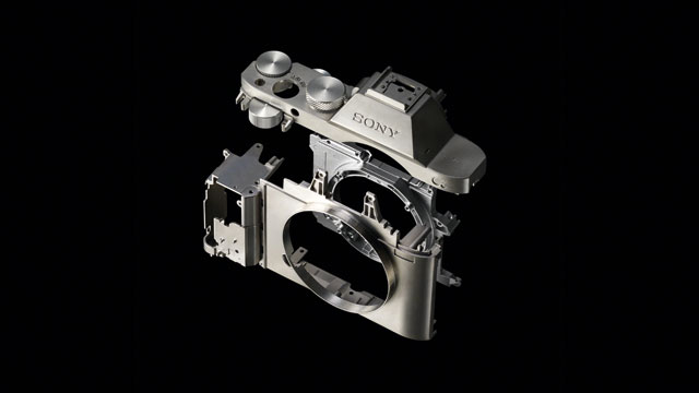 sony_a7__chassis