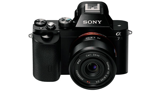 sony_a7__top_front