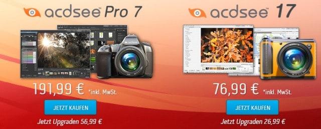 acdc_pro7-17-ANN-email-DE01