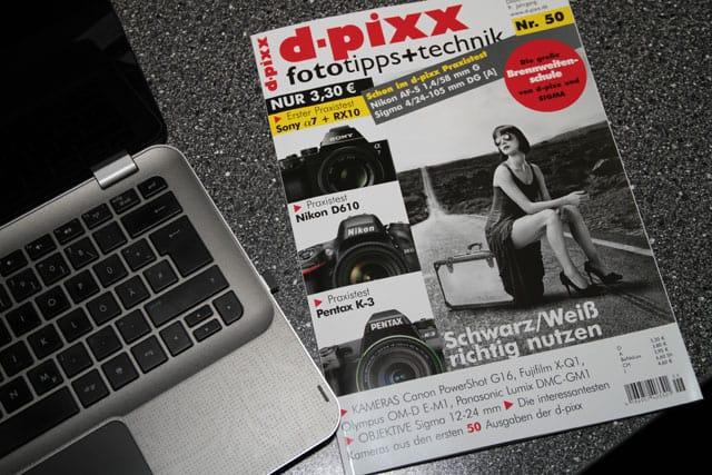 d_pixx_1306_in_der_redaktion_WEB