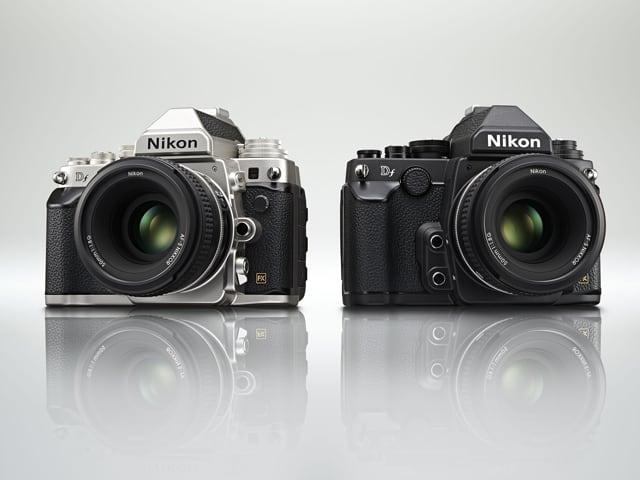 Nikon_DF_Aufmacher