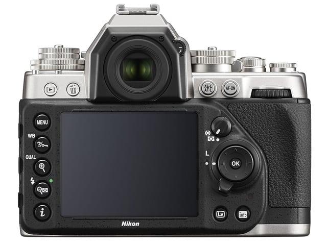 Nikon_DF_Back