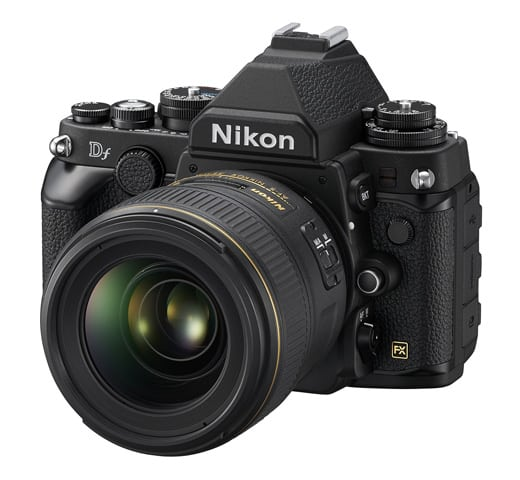 Nikon_DF_Slant_Top_R