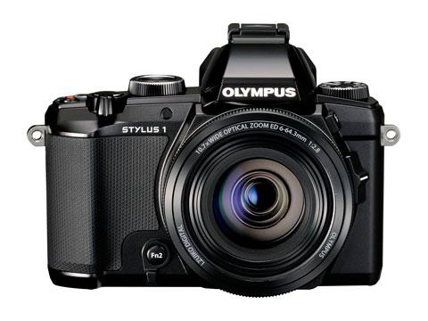 olympus_stylus_1_front