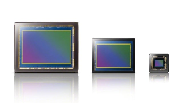 sony-rx1-sensor