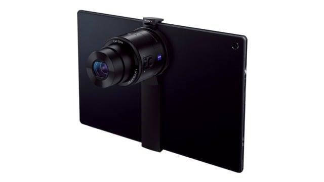 Sony-SPA-TA1_3-640x480
