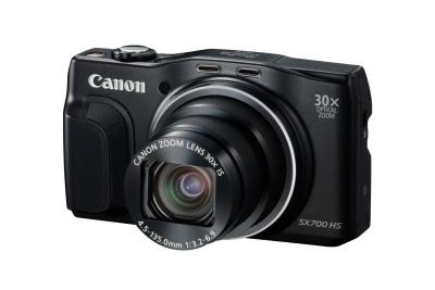 Canon PowerShot SX700 HS_tcm83-1123050