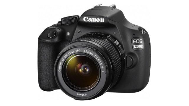 canon_eos1200d_1