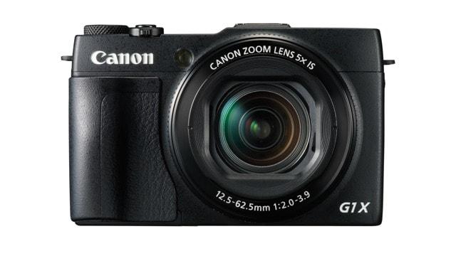 canon_g1x_1