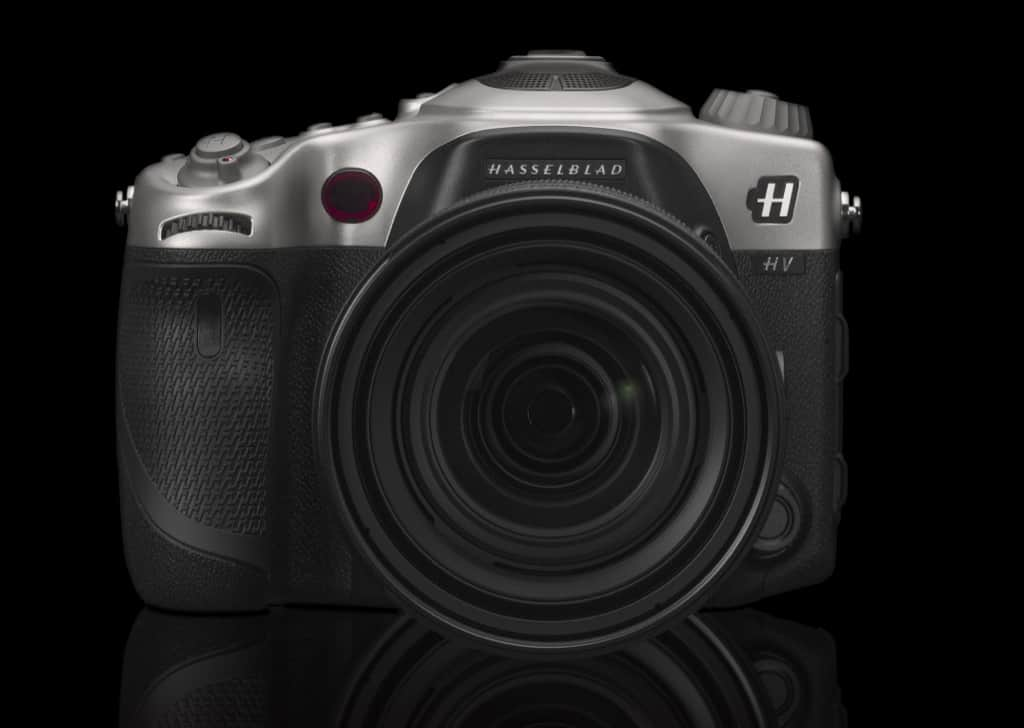 hasselblad_ hv_w_lens_front